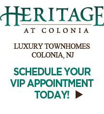 Heritage at Colonia - 3 Bedroom luxury family townhouses - coming soon - schedule your vip appointment today!