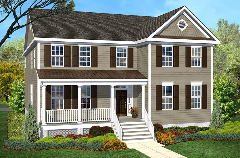 Shenandoah single family homes for sale american properties