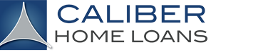 caliber-loans-logo-left
