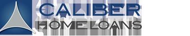 caliber-loans-logo-left