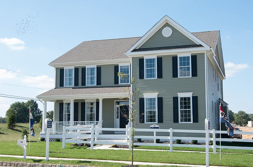 the shenandoah single family homes for sale american properties