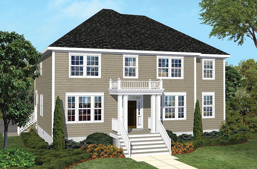 Fredericksburg homes for sale american properties