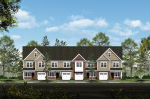 pennington homes for sale