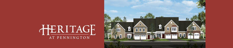 Pennington Villas american properties