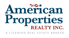American-Properties-logo