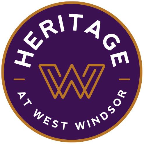 Heritage at West Windsor